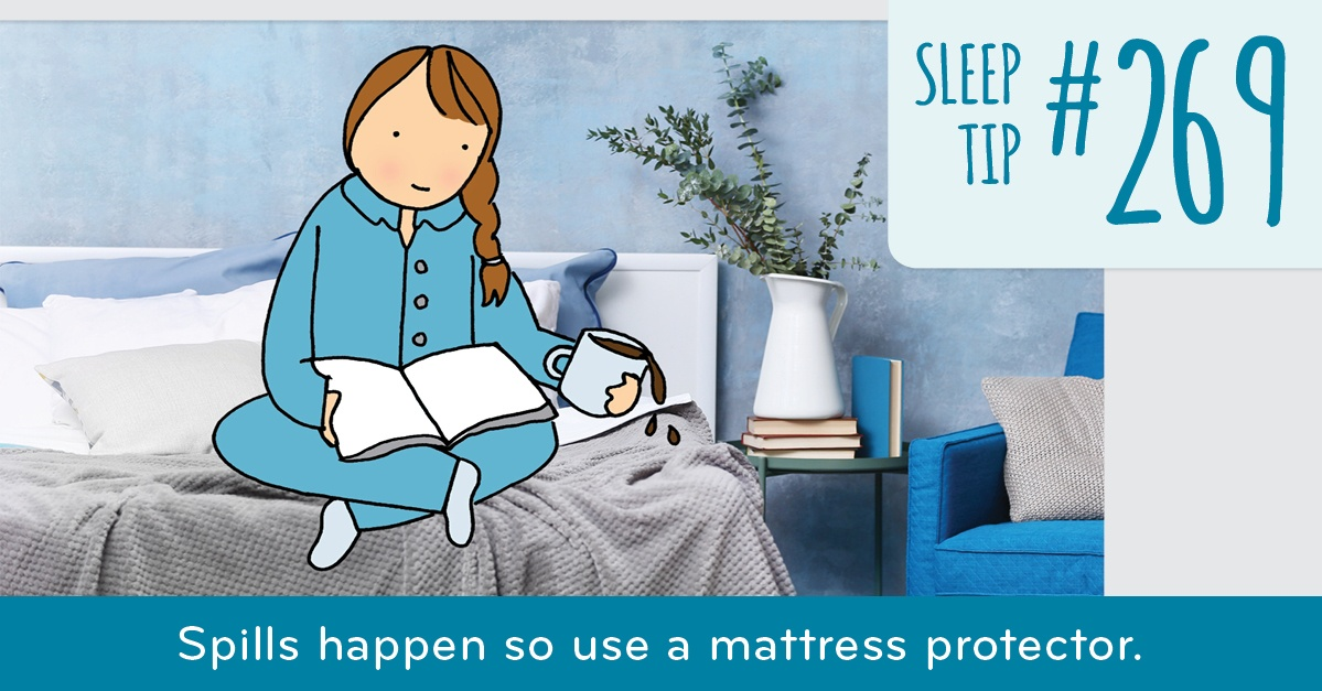 The Mattress Protector Dilemma: What You Really Need and Why