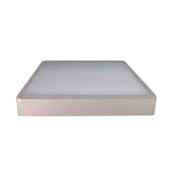 Verlo Mattress Foundation for v1 mattress collection also called box spring