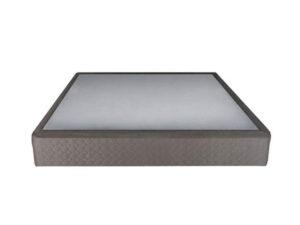 Verlo Mattress Foundation for v3 mattress collection also called box spring