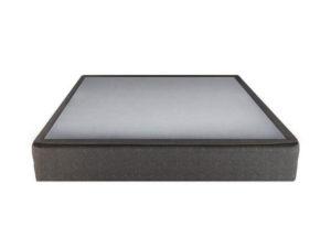 Verlo Mattress Foundation for v5 mattress collection also called box spring